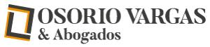 Osorio Vargas & Abogados
