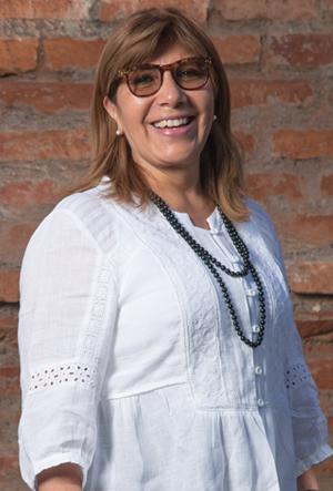 Mónica Vargas Gajardo